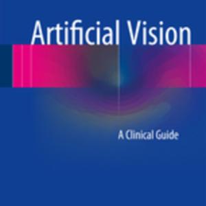 Artificial vision.jpg