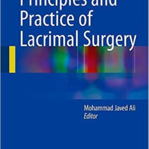 Principles and practice of lacrimal surgery.jpg