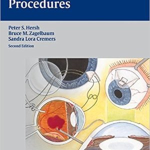 Ophthalmic surgical procedures.jpg