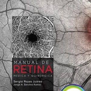 Manual de retina.jpeg