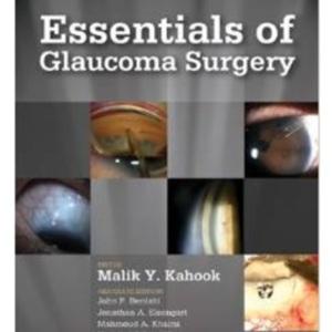 essentials of glaucoma surgery.jpg