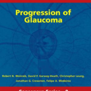 Progression of glaucoma.jpg