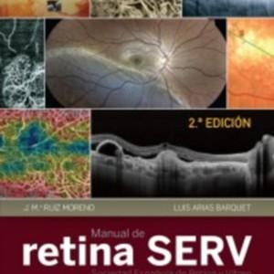 Manual de retina SERV.jpg