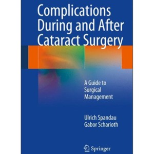 Complications During And After Cataract.jpg