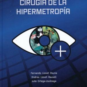 Cirugia de la hipermetropia.jpg