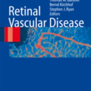 Retinal vascular disease.jpg