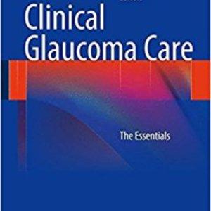 Clinical glaucoma care.jpg