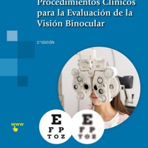 Procedimientos clinicos para la evaluacion de la vision binocular.jpg