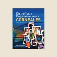 distrofias-y-degeneraciones-corneales.jpg